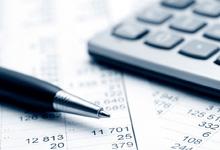 重磅!个税改革时间点定了!10月1日起开始!个人纳税人识别号来了!