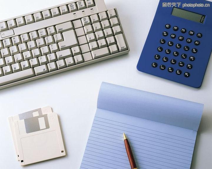 实务 | 初次购买增值税税控设备,这些问题您清楚吗?