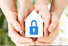 互联网公司如何注册和全面保护商标权!
